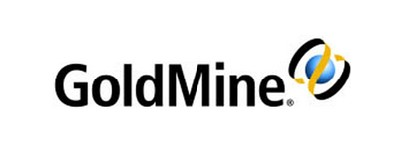 New GoldMine CRM software investment